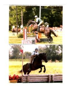 ellwood jump