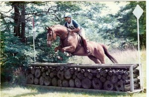 jade1991